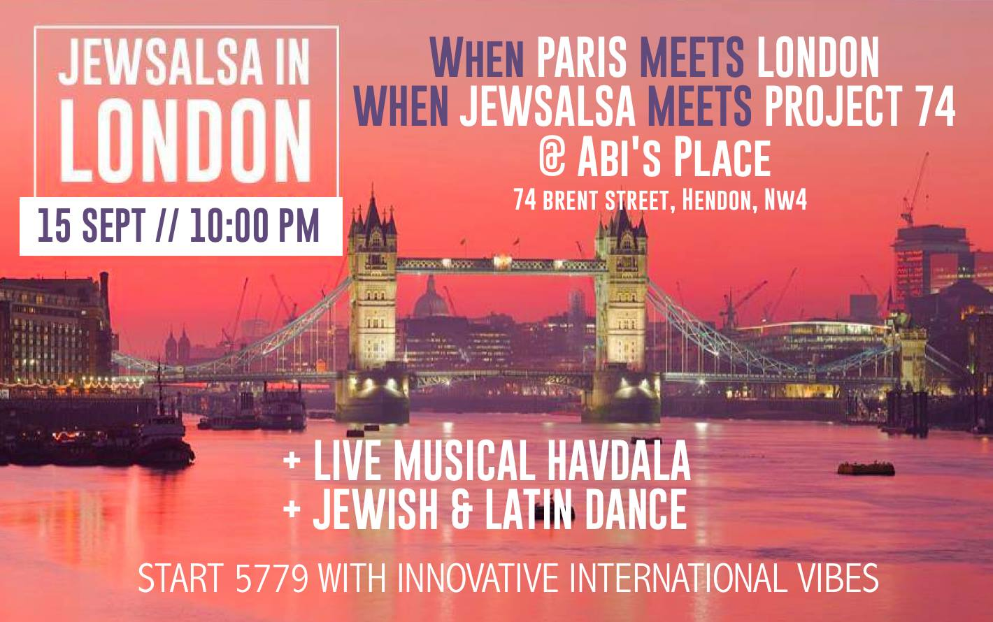 london-jewsalsa